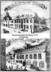 wohnlager hamburg 1958